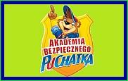 http://zsszkotowo.szkolnastrona.pl/index.php?p=m&idg=zt,218