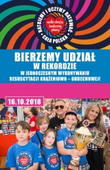 http://zsszkotowo.szkolnastrona.pl/index.php?p=m&idg=zt,217