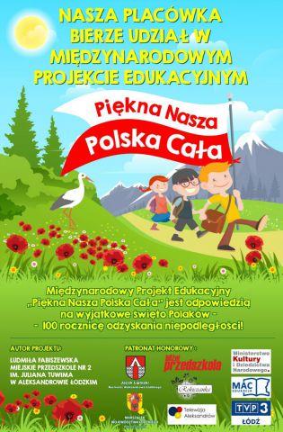 http://zsszkotowo.szkolnastrona.pl/index.php?p=m&idg=zt,216