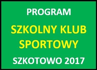 http://zsszkotowo.szkolnastrona.pl/index.php?p=m&idg=mg,26,181