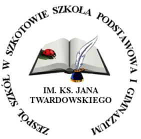 http://zsszkotowo.szkolnastrona.pl/index.php?p=m&idg=mg,24